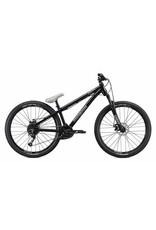 MONGOOSE Mongoose Fireball 26w Dirt Jump Bike 2019