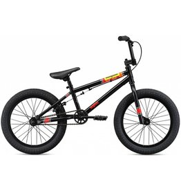 MONGOOSE Mongoose Legion 18w Kids Bike 2019