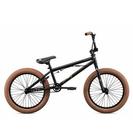 MONGOOSE Mongoose Legion L20 BMX Bike 2019 20w