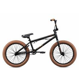 MONGOOSE Mongoose Legion L20 BMX Bike 2019 20w