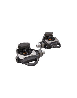 PowerTap P1 Powermeter Pedals Set