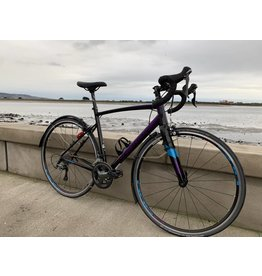 SECOND HAND S/H BIKE MERIDA RIDE 300 S/M 52CM *PRIVATE SALE*