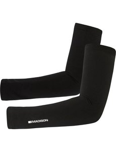 Madison Madison Isoler Thermal arm warmers