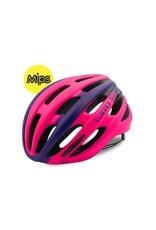 Giro GIRO SAGA MIPS WOMEN'S HELMET 2018