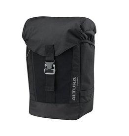 Altura ALTURA ARRAN 2 46L PANNIER BAGS (PAIR)