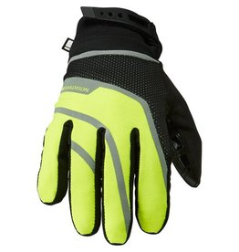 Madison Madison Avalanche mens waterproof gloves