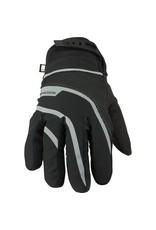 Madison Madison Avalanche mens waterproof gloves