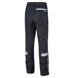 Madison Madison Protec Trousers Waterproof Overpants 2019 (with reflective stripes)