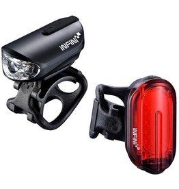 Infini Olley light set micro USB