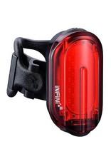 Infini Olley super bright micro USB rear light