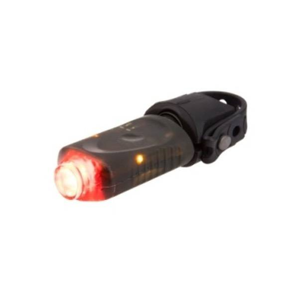 Light & Motion Light Motion Viya Pro 100 rear light