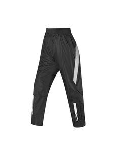 Altura ALTURA WOMENS NIGHTVISION 3 WATERPROOF OVERTROUSER 2020