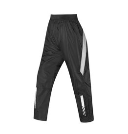 Altura ALTURA WOMENS NIGHTVISION 3 WATERPROOF OVERTROUSER