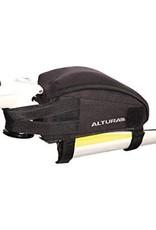 Altura TOP TUBE BAG ALTURA ENERGY BLACK
