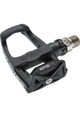 Exustar EXUSTAR E-PR100PP PEDALS (Keo cleats compatible)