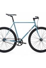Cinelli Cinelli Gazzetta Blue Bike 2018 fixie 50 cm