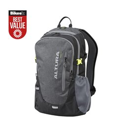 Altura ALTURA SECTOR 25 BACKPACK