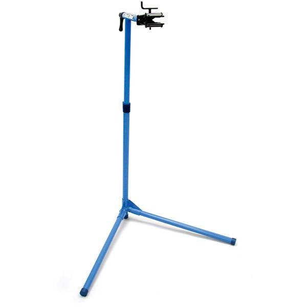 Park Tool PARK TOOL PCS-9 - Home Mechanic Repair Stand
