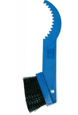 Park Tool Park Tool GSC-1 - Gear/Drive train clean Brush