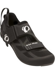 Pearl Izumi Pearl Izumi Tri Fly SELECT V6 Mens Triathlon Cycling Shoes Black