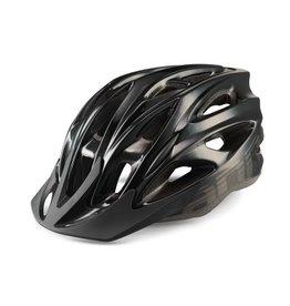 Cannondale Cannondale Quick Adult Helmet