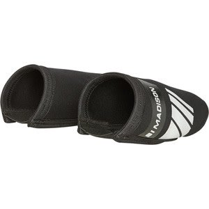 Madison Madison Sportive Thermal Toe Covers/Overshoes