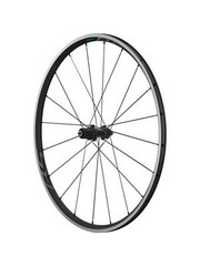 Shimano Shimano WH-RS300 clincher wheel700, 9/10/11-speed, 130 mm Q/R axle, rear, 700c