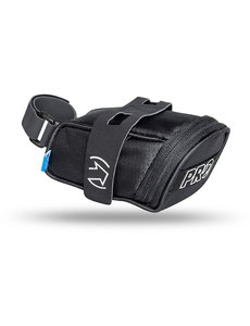 Pro Saddle Bag Pro Mini Black Small