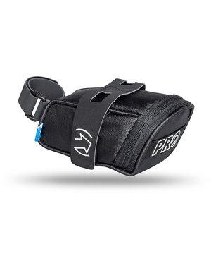 Pro Saddle Bag Pro Mini Black Small