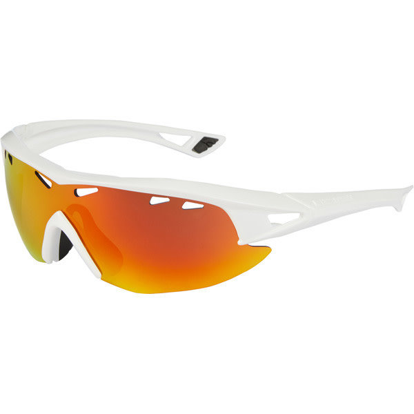 Madison Madison Recon Sun Glasses with 3 Replaceble Lens Sets
