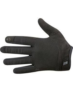 Pearl Izumi PEARL iZUMi Unisex Attack Full Finger Glove, Black