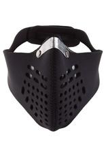 Respro Respro Metro Pollution Mask Black