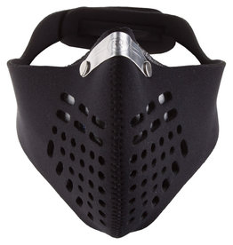 Respro Respro Metro Pollution Mask Black