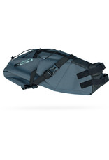 Pro PRO Discover Seat Bag, 15L Grey One Size