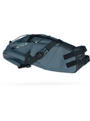 Pro PRO Discover Seat/Saddle Bag, 15L Grey One Size