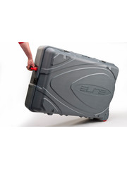 Elite Elite Vaison Bike Box/Travel Case Hardshell