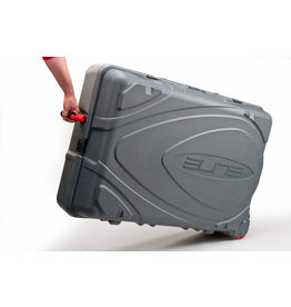 Elite Elite Vaison Bike Box/Travel Case Hardshell