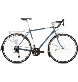 Ridgeback Ridgeback Voyage Touring Bike 2019/2020