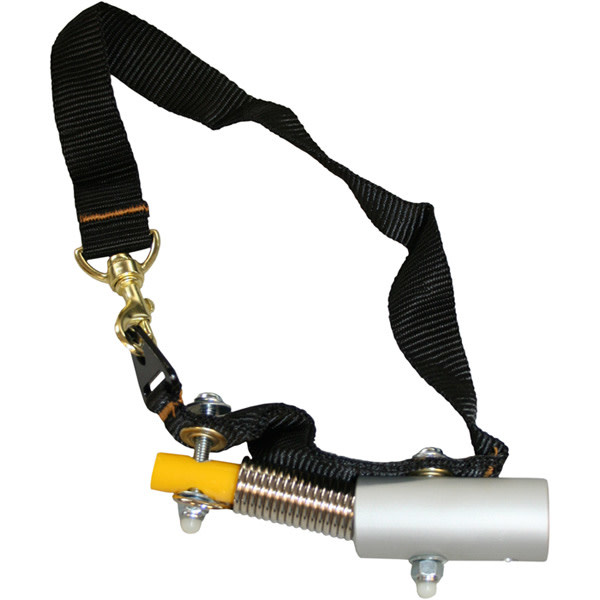 Adventure Adventure Hitch steering attachment (with spring) for AT3, ST3 and AT1