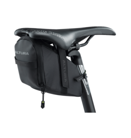 Altura ALTURA NV ROAD SADDLE BAG LARGE