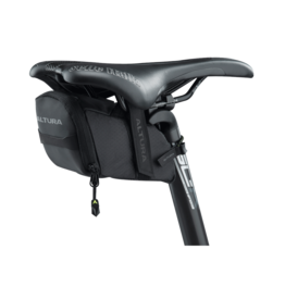 Altura ALTURA NV ROAD SADDLE BAG MEDIUM