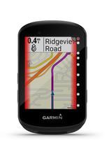 Garmin Garmin Edge 530 GPS enabled computer - unit only