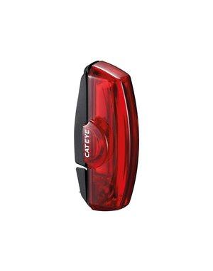 CatEye CATEYE KINETIC X2 USB RECHARGEABLE REAR LIGHT
