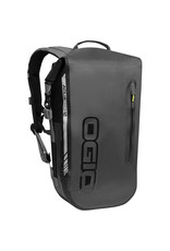 OGIO All Elements Waterproof backpack, stealth Stealth 26 litres