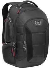 Ogio Bandit Pack Backpack Bag, 28 Litres
