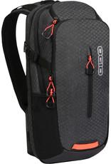 Ogio Backpack BackStage Action Pack- Black/Burst Black/Burst One Size