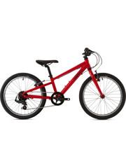 Ridgeback Ridgeback Dimension Kids Bike from 5 years 20w 2020 Red