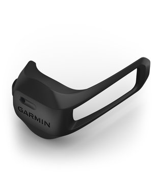 Garmin Garmin Speed Sensor 2 - Hub Mounted