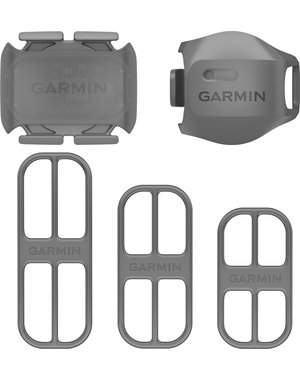 Garmin GARMIN SPEED AND CADENCE SENSORS 2 - Bundle