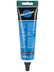 Park Tool ParkTool PPL-1 - Polylube 1000 Grease: 4 oz. Tube 4 oz / 120 ml